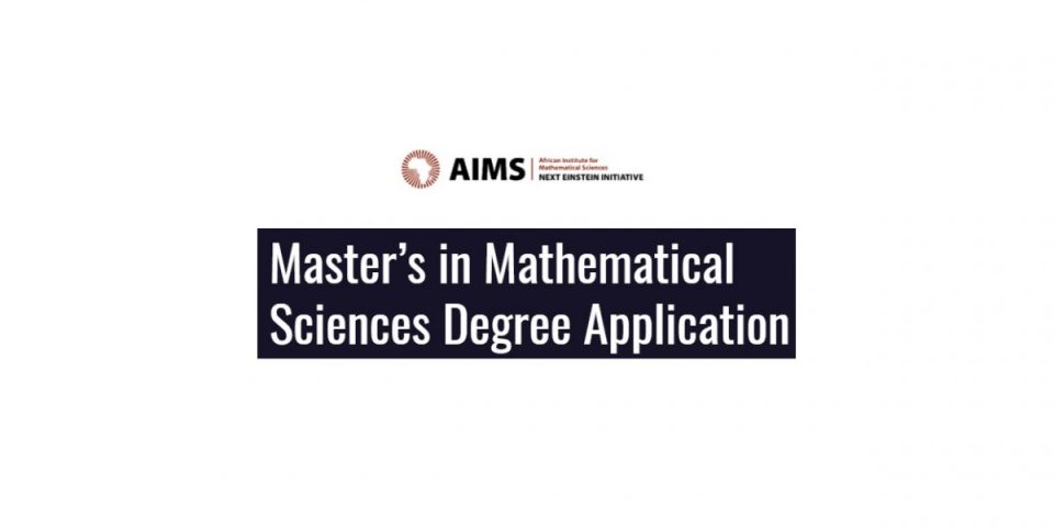 AIMS-STRUCTURED-MASTERS-PROGRAM.jpg