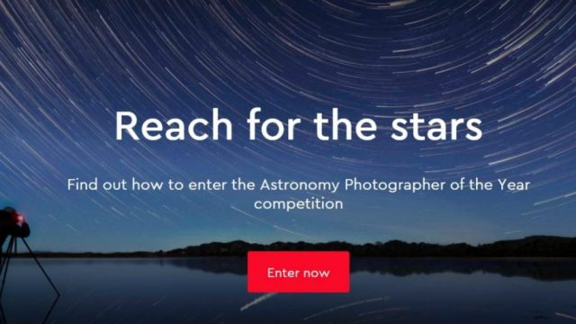 ASTRONOMY-PHOTOGRAPHER-OF-THE-YEAR-COMPETITION-2021.jpg
