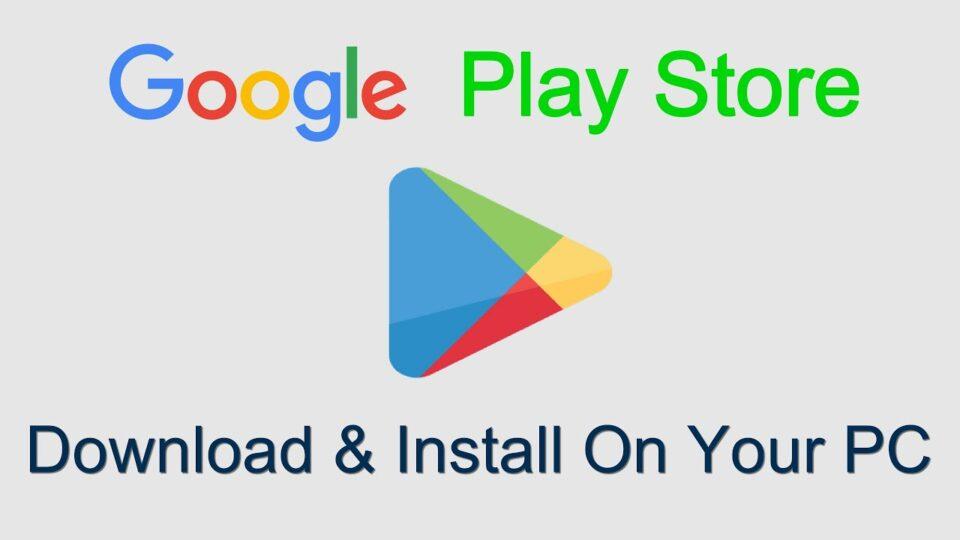 Ako-gi-imate-ovie-aplikacii-izbrishete-gi-vednash-Gugl-vekje-gi-blokirashe.jpg