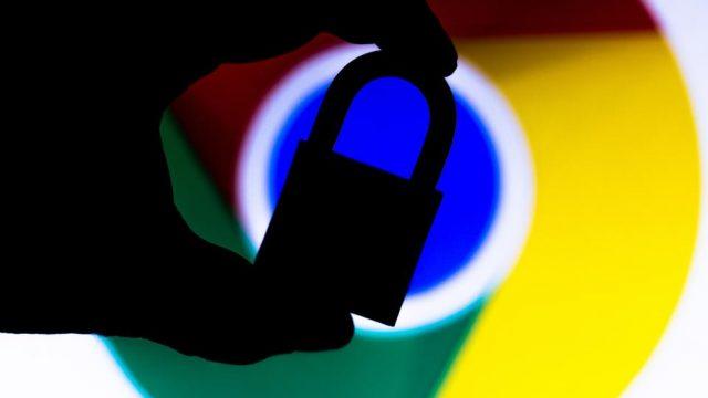 Ako-koristite-Gugl-Hrom-ova-treba-da-go-prochitate-se-voveduvaat-novosti-za-lozinkite.jpg