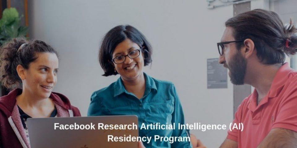 FACEBOOK-ARTIFICIAL-INTELLIGENCE-AI-RESIDENCY-PROGRAM-2021.jpg