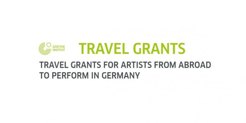 Goethe-Institut-Travel-Grants-2021-for-Artists-from-Abroad-to-Perform-in-Germany.jpg