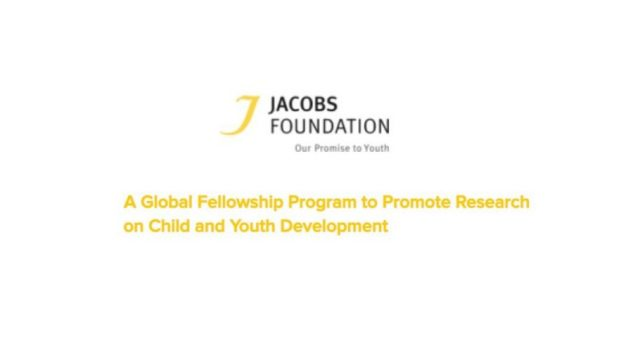 JACOBS-FOUNDATION-RESEARCH-FELLOWSHIP-PROGRAM.jpg