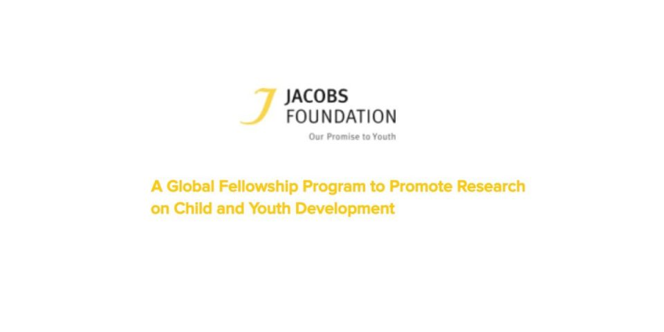 JACOBS-FOUNDATION-RESEARCH-FELLOWSHIP-PROGRAM.jpg