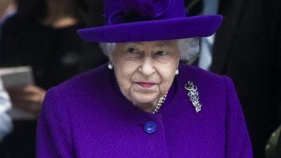 Кралицата бара некој кој ќе го води нејзиниот Инстаграм: Дали оваа плата би ви биде доволна?