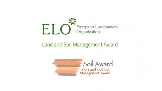 LAND-AND-SOIL-MANAGEMENT-AWARD.jpg