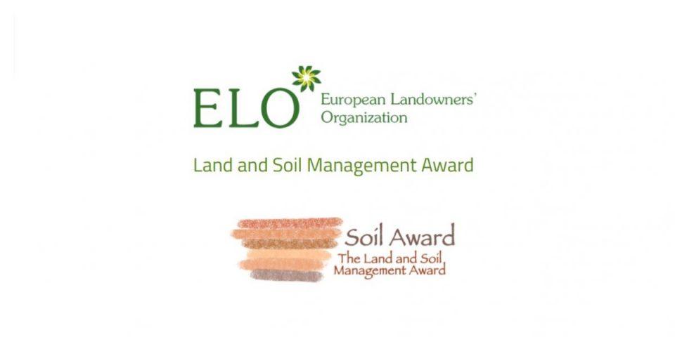 LAND-AND-SOIL-MANAGEMENT-AWARD.jpg