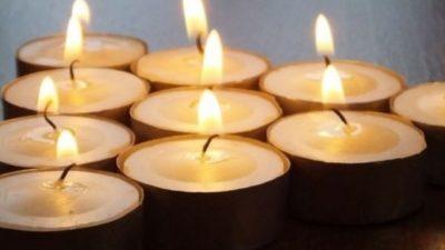 Миризливите свеќи и освежувачите можат да бидат опасни за здравјето
