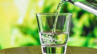 На вашето тело му се потребни вода и магнезиум, тие се големи сојузници за повеќе енергија