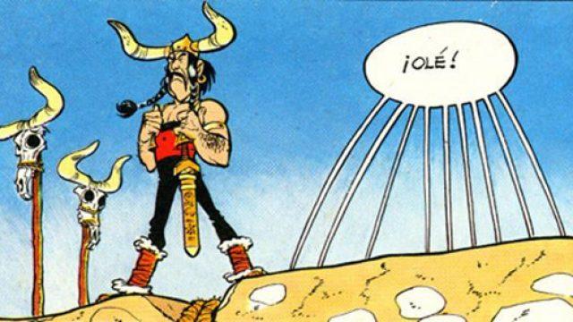 Nov-strip-album-Asteriks-i-Obeliks-po-39-ti-pat.jpg