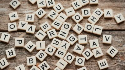 Ова е најдолгиот збор во светската историја и литература, има 172 букви