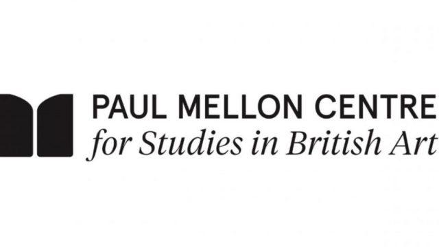 PAUL-MELLON-CENTRE-SENIOR-FELLOWSHIP-20202021.jpg