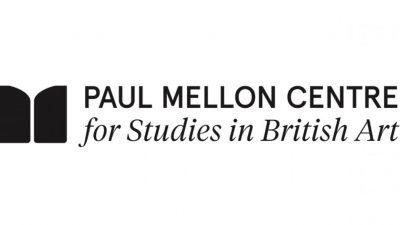 PAUL MELLON CENTRE SENIOR FELLOWSHIP 2020/2021