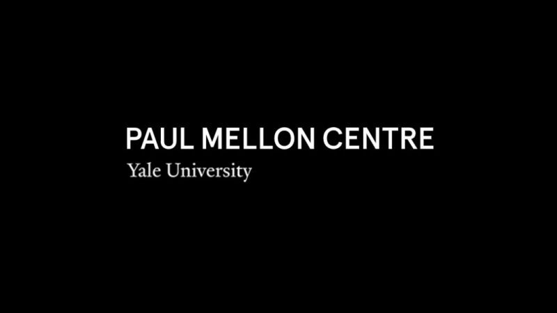 PAUL MELLON CENTRE SENIOR FELLOWSHIPS