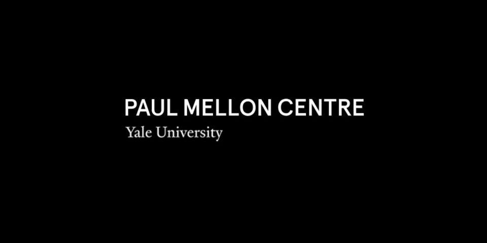 PAUL-MELLON-CENTRE-SENIOR-FELLOWSHIPS.jpg