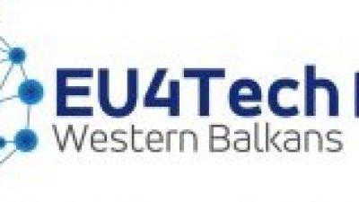 Повик за техничка помош за развој на Proof-of-Concept (PoC) решенија во рамките на проектот EU4TECH 2021 PoC