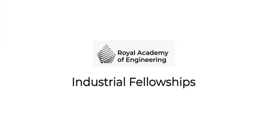 ROYAL-ACADEMY-OF-ENGINEERING-INDUSTRIAL-FELLOWSHIPS-20212022.jpg