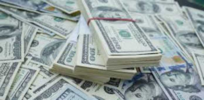SAD-Padna-dzekpot-od-7311-milion-dolari-na-lotarijata-Pauerbol.jpg