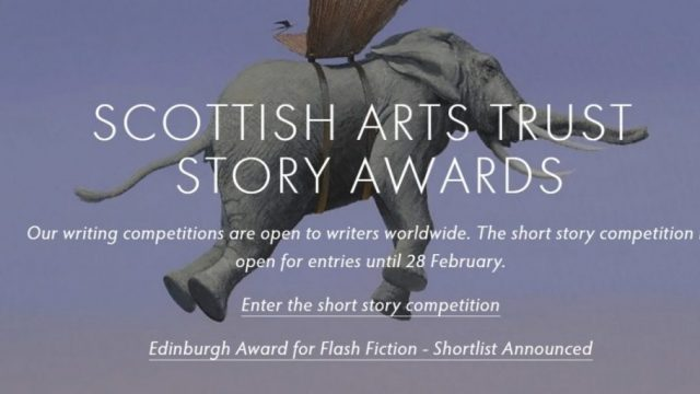 THE-SCOTTISH-ARTS-CLUB-SHORT-STORY-COMPETITION.jpg