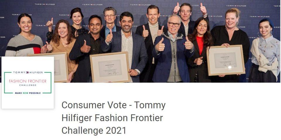 TOMMY-HILFIGER-FASHION-FRONTIER-CHALLENGE-2021.jpg