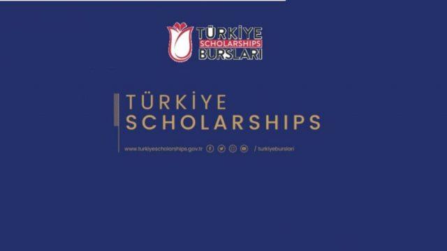 TURKISH-GOVERNMENT-SCHOLARSHIPS-2021.jpg