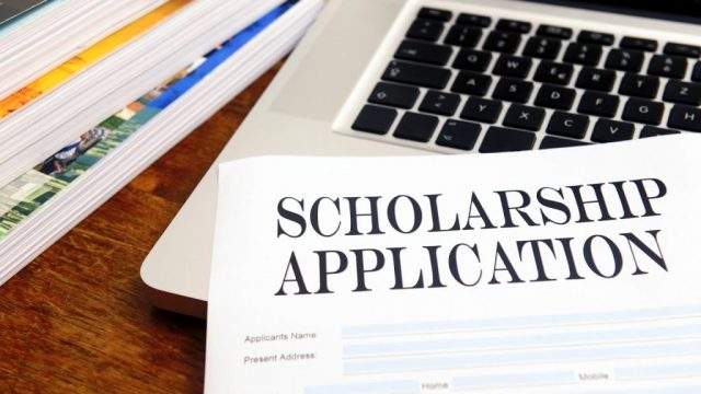 Top-25-Foreign-Government-Scholarships-for-International-Students.jpg
