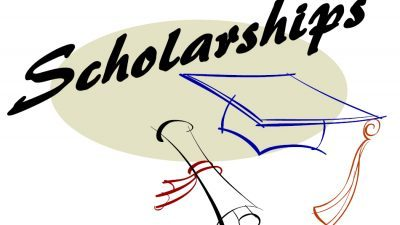 Top 75 International Scholarships to Watch out for in 2021