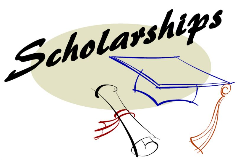 Top-75-International-Scholarships-to-Watch-out-for-in-2021.jpg
