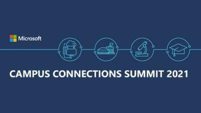 УГД на светски самит на образование