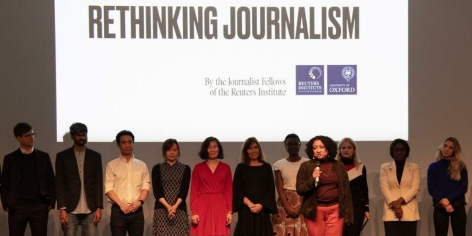 University-of-Oxford-Reuters-Institute-Journalist-Fellowship-Program.jpg