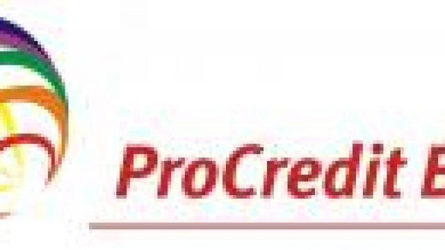 Vrabotuvanje-vo-ProKredit-Banka.jpg