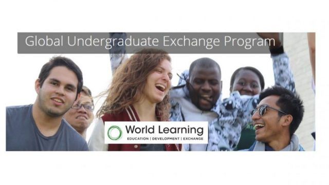 WORLD-LEARNING-GLOBAL-UNDERGRADUATE-EXCHANGE-PROGRAM.jpg