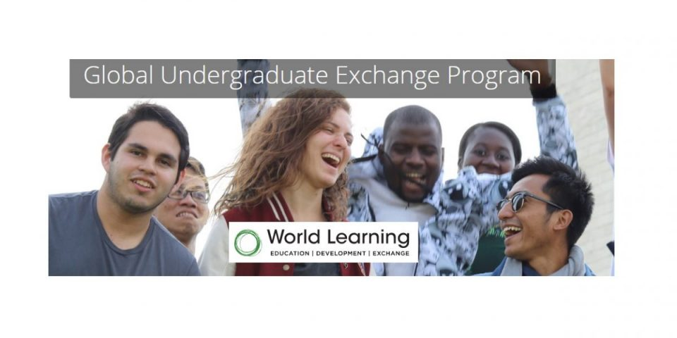 WORLD-LEARNING-GLOBAL-UNDERGRADUATE-EXCHANGE-PROGRAM.jpg