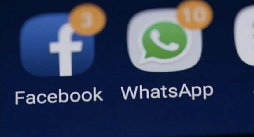 WhatsApp-kje-pochne-da-gi-deli-podatocite-so-Facebook-eve-shto-znachi-toa.jpg