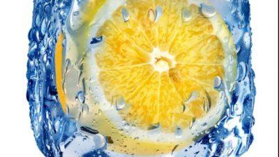 Замрзнете си лимони за да имате здравје
