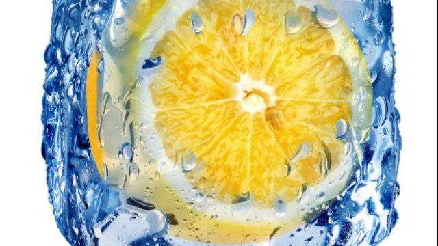Zamrznete-si-limoni-za-da-imate-zdravje.jpg