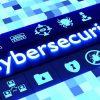 Основни правила за Сајбер Безбедност и Сајбер хигиена
