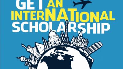 10+ Scholarships in Australia for International Students