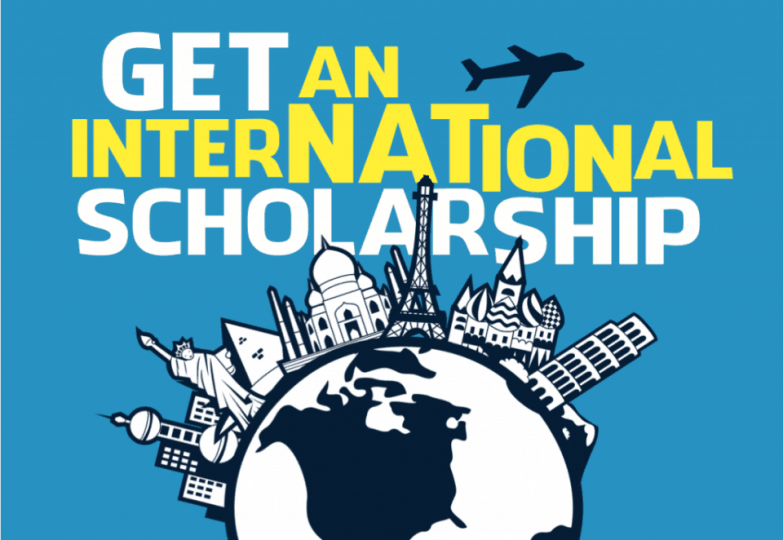 10-Scholarships-in-Australia-for-International-Students.png