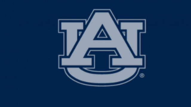 AUBURN-UNIVERSITY-POSTDOCTORAL-TEACHING-FELLOWSHIP.png