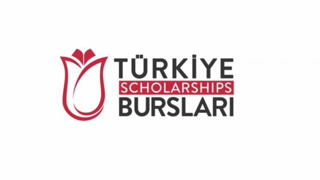 Apply-for-Turkiye-Scholarships-2021-for-Undergraduate-amp.png