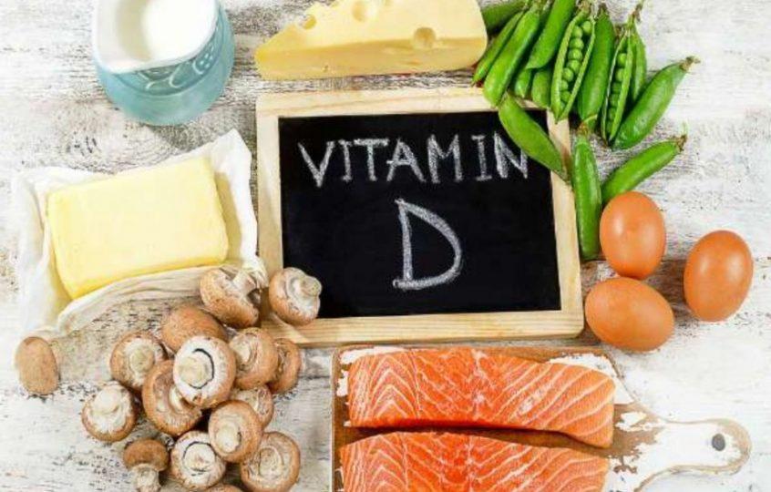 Apsorpcijata-na-vitamin-D-preku-sonceto-za-vreme-na-pandemijata-e-pomala-zatoa-konsumirajte-go-ova.jpg