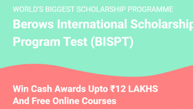 BEROWS-INTERNATIONAL-SCHOLARSHIP-PROGRAM-TEST.png