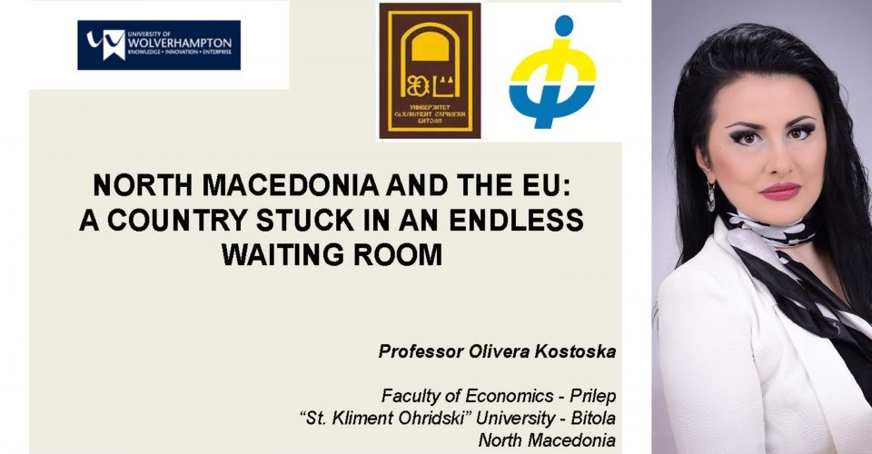 Gostuvachko-predavanje-na-Univerzitetot-vo-Volverhempton-na-prof.-d-r-Olivera-Kostoska-scaled.jpg