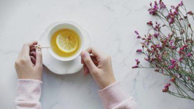 Грешка која се прави при варење на чај – мора да се внимава на овие две работи