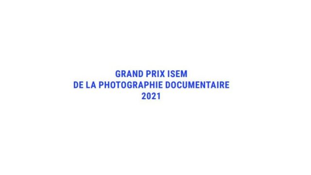 ISEM-GRAND-PRIX-FOR-DOCUMENTARY-PHOTOGRAPHY.jpg
