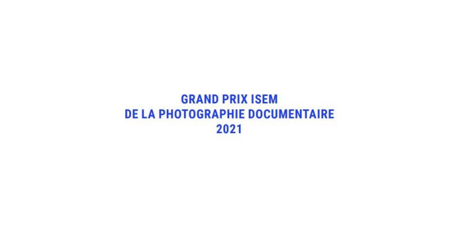 ISEM-GRAND-PRIX-FOR-DOCUMENTARY-PHOTOGRAPHY.jpg
