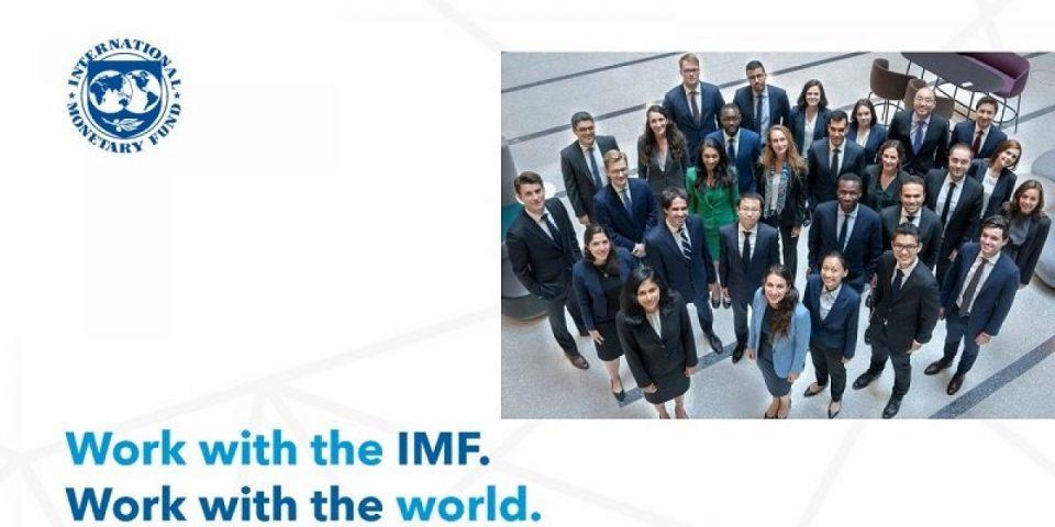 International-Monetary-Fund-Internship-Program-2021-for-Young-Professionals.jpg