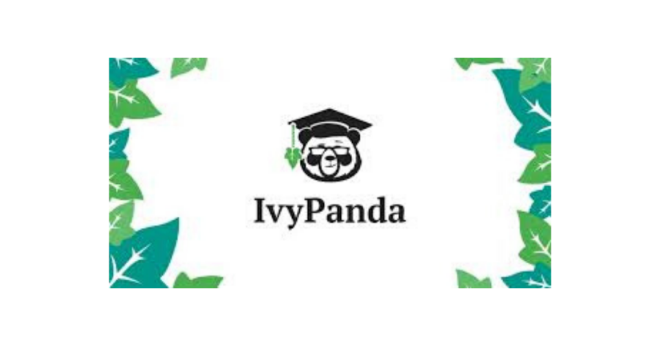 IvyPanda-Annual-Essay-Writing-Contest-Scholarship.png