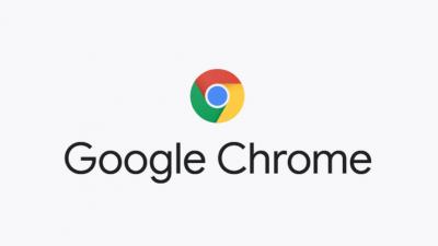 """Користите """"Chrome""""? Издвојте 30 секунди од вашето време и решете ги сите проблеми"""